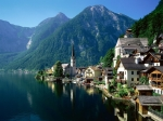 Austria - Cehia