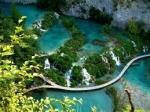 Croatia - Muntenegru - Albania