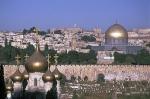 Israel - Egipt - Iordania