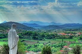 Bosnia & Hertegovina – Carari idilice 8 zile
