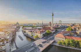 Germania si Cehia