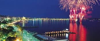 NISA Revelion aristocrat pe Costa de Azur