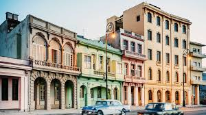 NOU! CUBA – Circuit & Sejur cu aroma de Havane