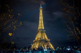 PARIS MAGIQUE 6 zile - Avion