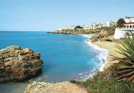 Spania – Costa del Sol - Descopera farmecul Andaluziei 2020
