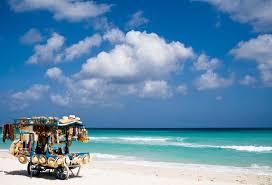 Valentine`s Day - Sejur Havana & plaja Varadero, 11 zile - febru