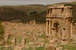 ALGERIA – Turul Clasic