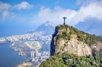 AMERICA DE SUD | Argentina- Uruguay-Brazilia
