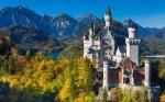 AUSTRIA si Castelele BAVARIEI 5 zile Avion