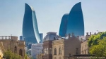 AZERBAIJAN – GEORGIA – ARMENIA