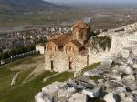 Albania – Paradisul secret al Europei -9 zile - Autocar