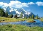 Elvetia Alpii Si parfumul Mediteranei 12 zile - Autocar