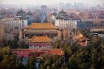 Amazing China & Hong Kong, 14 zile - iunie 2020 cu Andreea Cucu