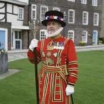 Anglia - Regatul Wessex: Legenda Regelui Arthur