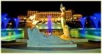 Excursii optionale Antalya