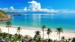 BEST DEAL - Paste 2020 - Sejur plaja Varadero, Cuba 10 zile