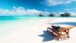 BEST DEAL - Paste 2020 - Sejur plaja Maldive, 11 zile