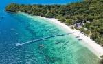 BEST DEAL - Sejur plaja Phuket, 13 zile