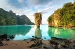 BEST DEAL - Sejur plaja Phuket, 12 zile