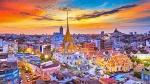 BEST DEAL - Sejur Bangkok & plaja Phuket 11 zile