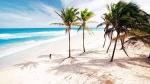 BEST DEAL - Sejur plaja Varadero, Cuba 10 zile