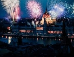 BUDAPESTA & VIENA Revelion pe malul Dunarii - Autocar