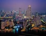 Bangkok & Phuket - Paradisul Exotic 10 zile
