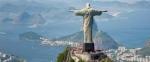 Best of Brazilia & Argentina, 11 zile - martie 2020 cu Alina Cos