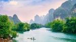 Best of China & Japonia, 17 zile - mai 2020 cu Andreea Cucu