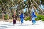Best of Tanzania & Zanzibar, 11 zile - februarie 2020 - cu Yulic