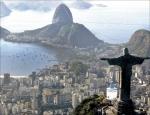 Brazilia, Argentina & Chile