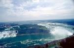 CANADA & SUA  Aventura nord-americana