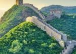 CHINA ORASE ISTORICE & EXPERIENTA REGALA PE YANGTZE