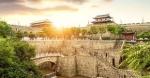 CHINA – Marele Circuit de Primăvară