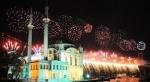 Canakkale – Kusadasi – Istanbul