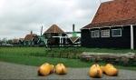 Cele mai frumoase orase din Olanda si Belgia