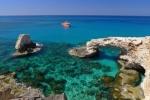 Cipru de Nord si Sud