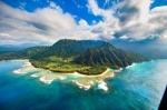 Circuit Coasta de Vest si Croaziera Hawaii