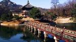 Circuit Coreea de Sud si Japonia