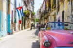 Circuit Cuba, 11 zile - 02 ianuarie 2020