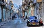 Circuit Cuba, 11 zile - martie 2020