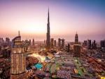 Circuit Emirate - Dubai, Abu Dhabi, Sharjah