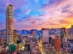 Circuit Hong Kong - Macau - Shanghai - Xian - Beijing