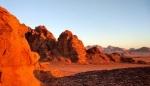 Circuit Iordania - Amman, Marea Moarta, Petra, Wadi Rum, Aqaba