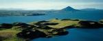 Circuit Islanda, 9 zile - august 2020