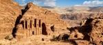 Circuit Israel & Iordania
