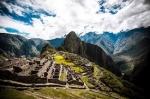Circuit Peru, 10 zile - aprilie 2020