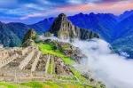 Circuit Peru - Bolivia