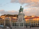 PORTUGALIA – splendori lusitane