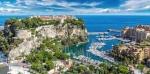 Circuit Provence, Coasta de Azur si Riviera Italiana